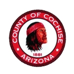 county-of-cochise-logo